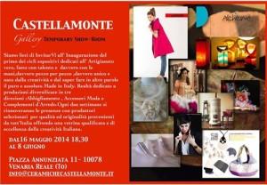 Castellamonte 2